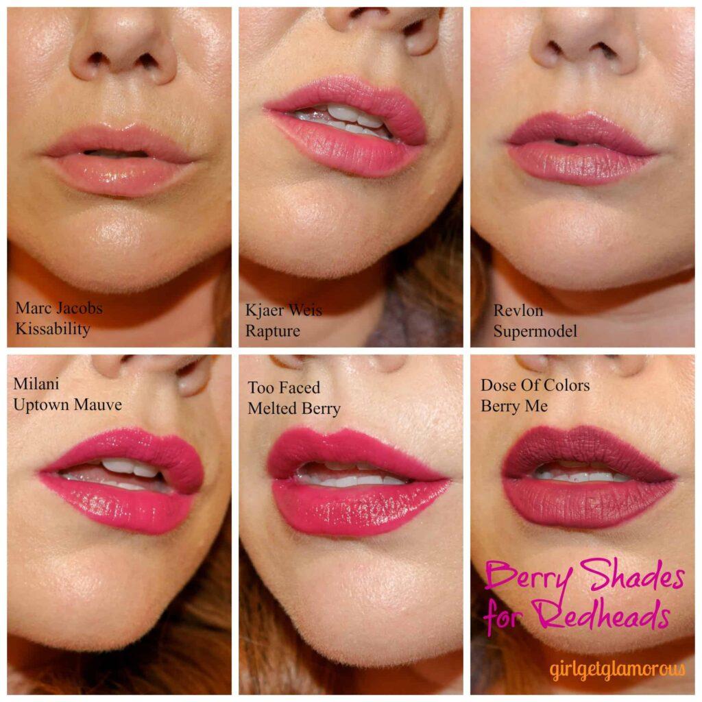 best-top-favorite-berry-plum-shades-for-redheads-fair-skin-drusgtore-mid-range-high-end-beauty-blog-blogger-los-angeles.jpeg