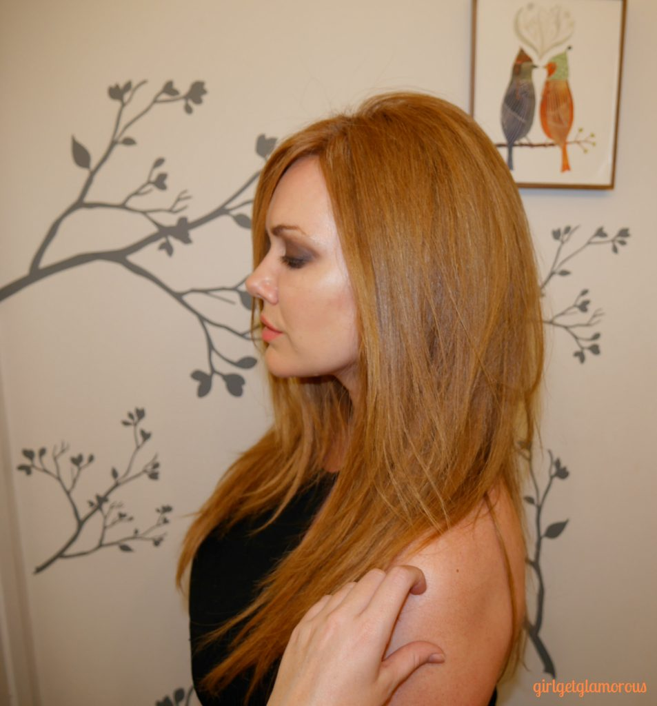 blonde-to-strawberry-red-hair-best-formula-wella-color-charm-hair-blogger-inspo-blog-los-angeles-clip-in-extensions.jpeg