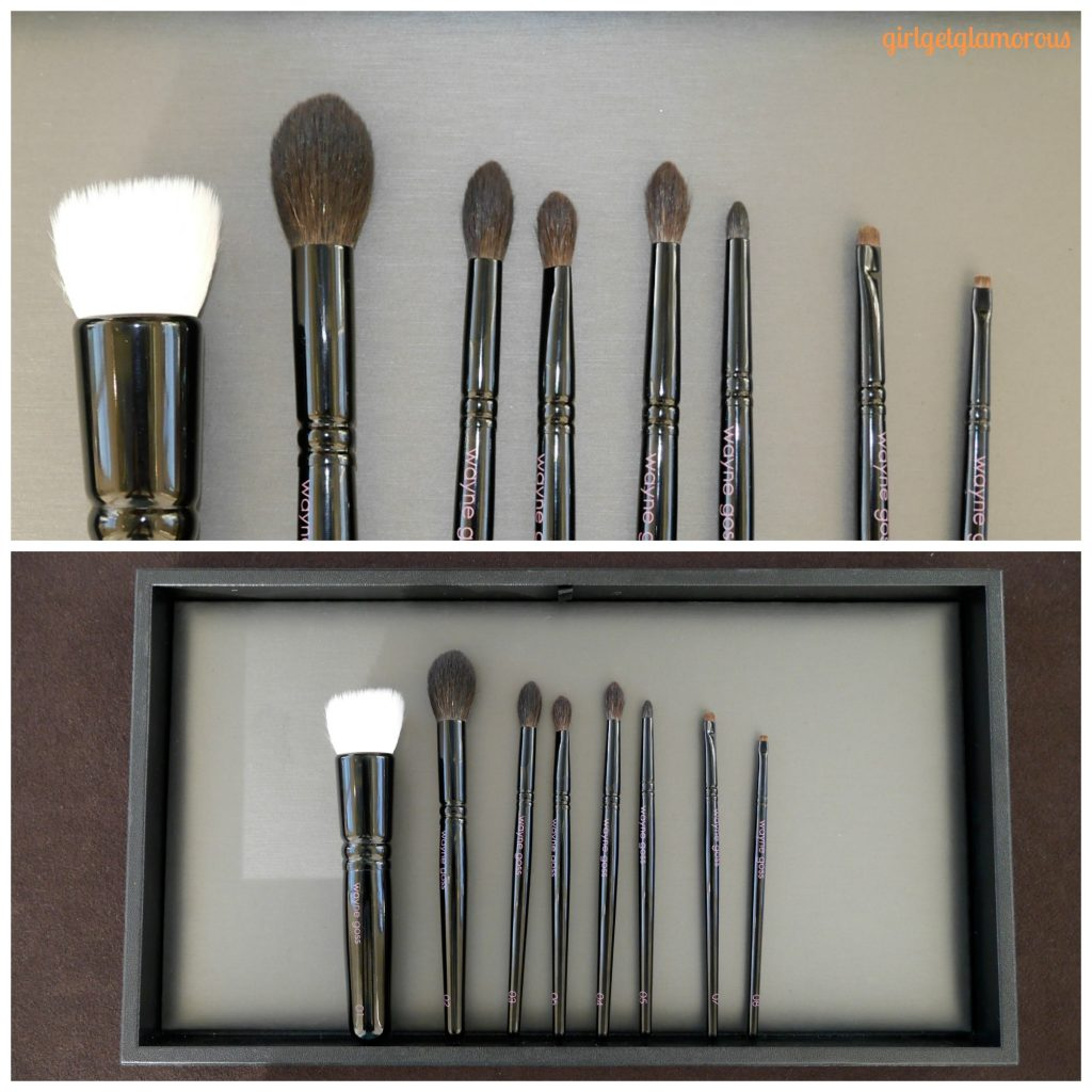 wayne-goss-limited-edition-brush-set-beautylish-event-best-buy-online-review-beauty-blogger-los-angeles-top.jpeg