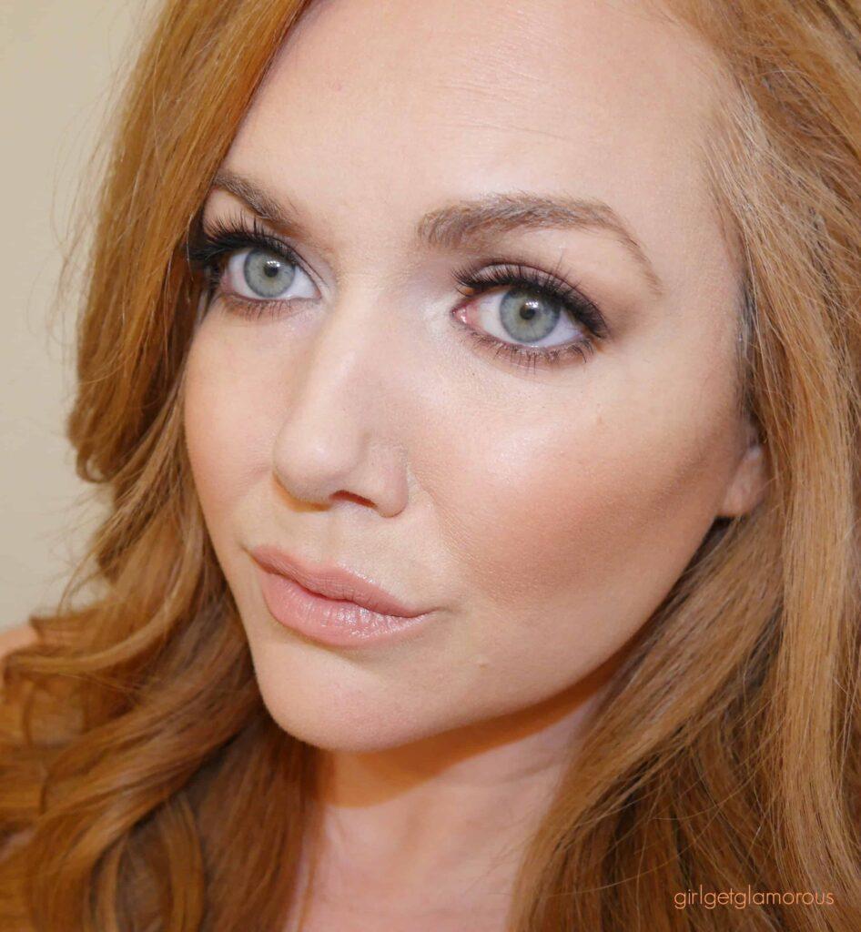 purple-eyeshadow-universally-flattering-eye-liner-color-shade-blue-eyes-green-brown-redheads-makeup-beauty-blog-blogger.jpeg