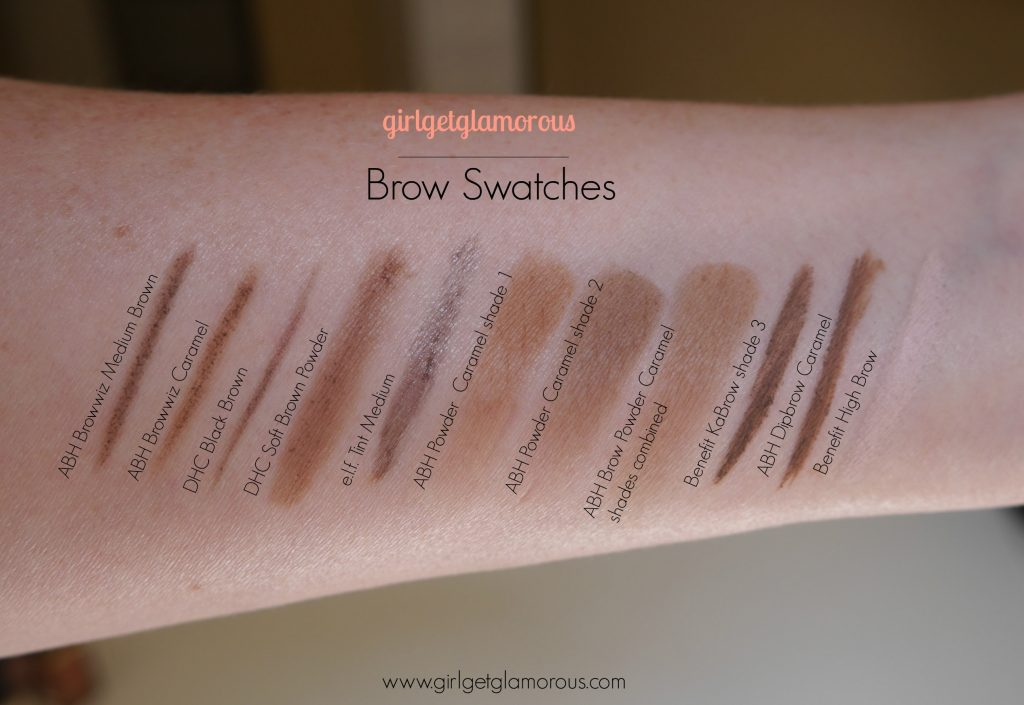 brow-brows-swatches-for-strawberry-blondes-and-red-heads-hair-most-natural-products-drugstore-high-end.jpeg
