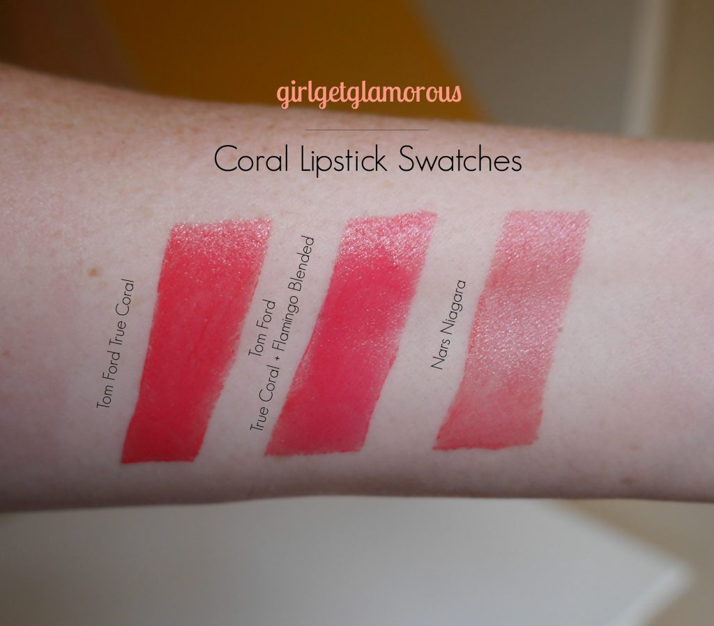 coral-true-lip-swatches-lipgloss-gloss-lipstick-tom-ford-nars-niagara-strawberry-blondes-red-heads-hair-natural-products-budget-high-end.jpeg