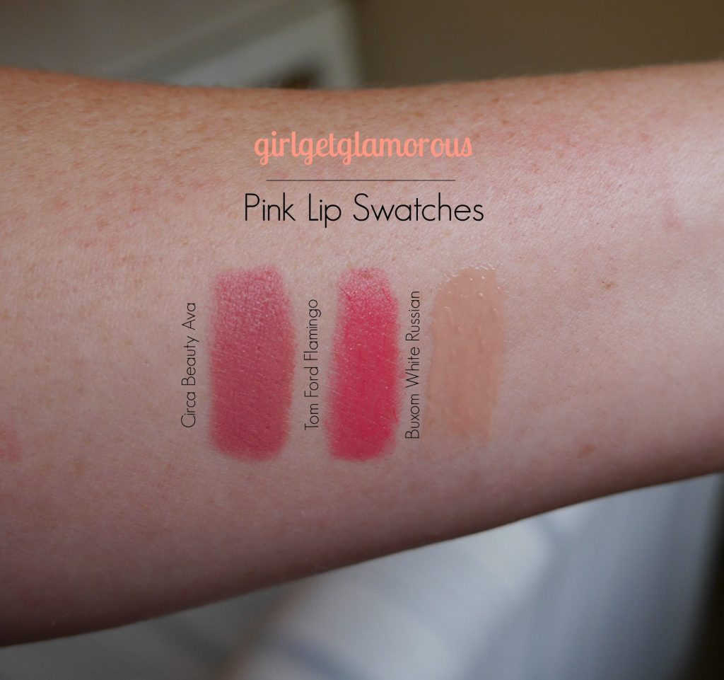 pink-buxom-ballet-white-russian-lip-swatches-lipgloss-gloss-lipstick-tom-ford-strawberry-blondes-red-heads-hair-natural-products-budget-high-end.jpeg