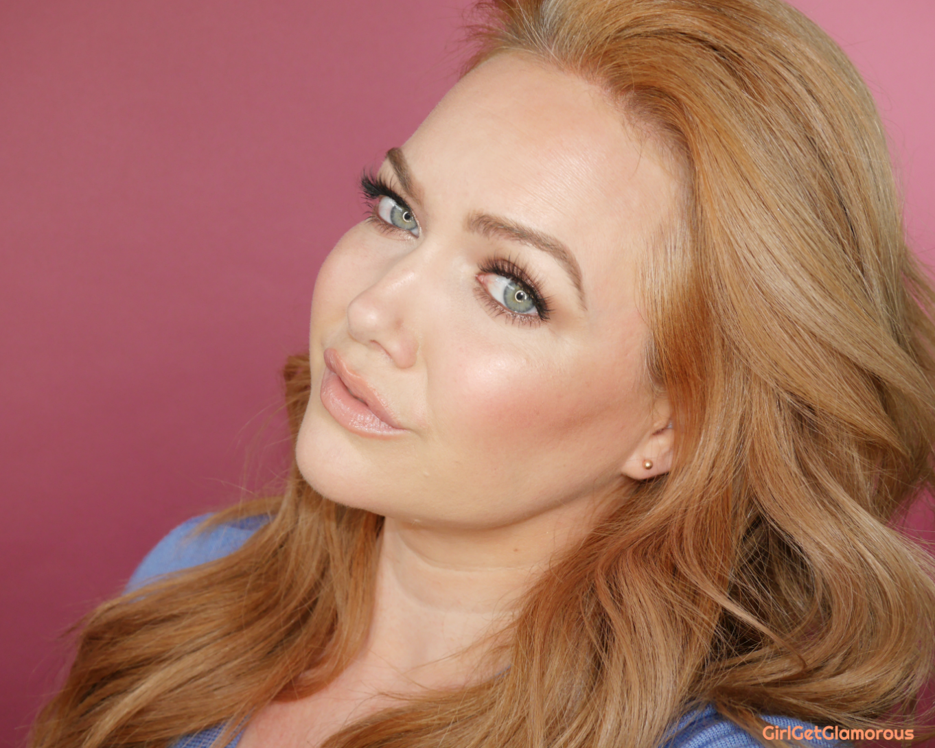 concealer for over 35 40 50 60 mature skin technique makeup tutorial tips best