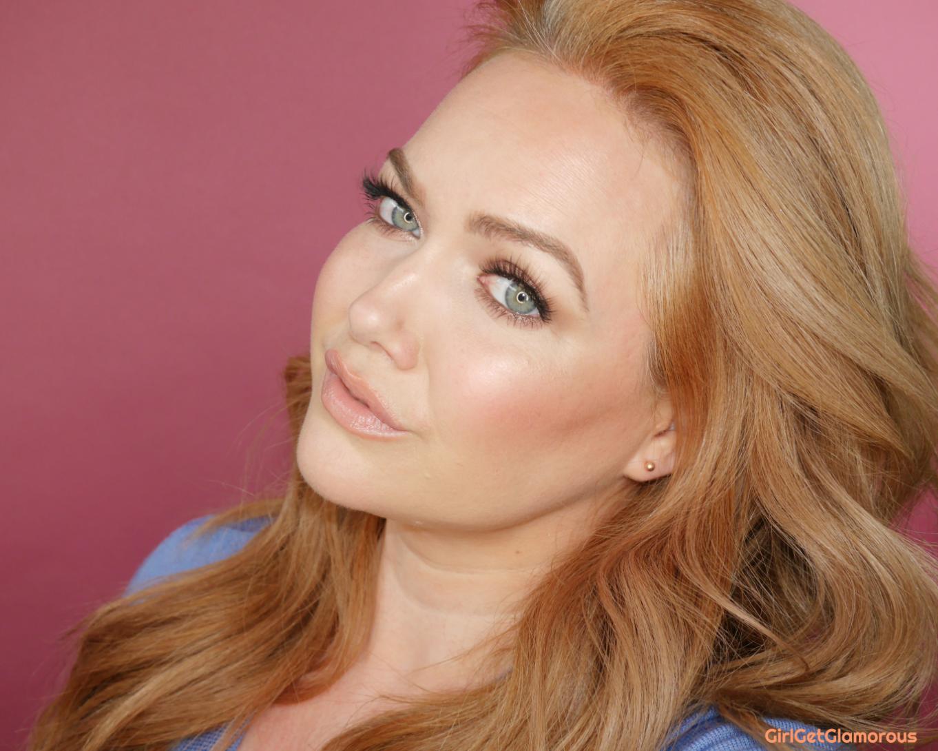 Best Foundation For Mature Skin 2020 Concealer Tutorial | 35+ Mature Skin • GirlGetGlamorous