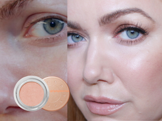 becca under eye corrector