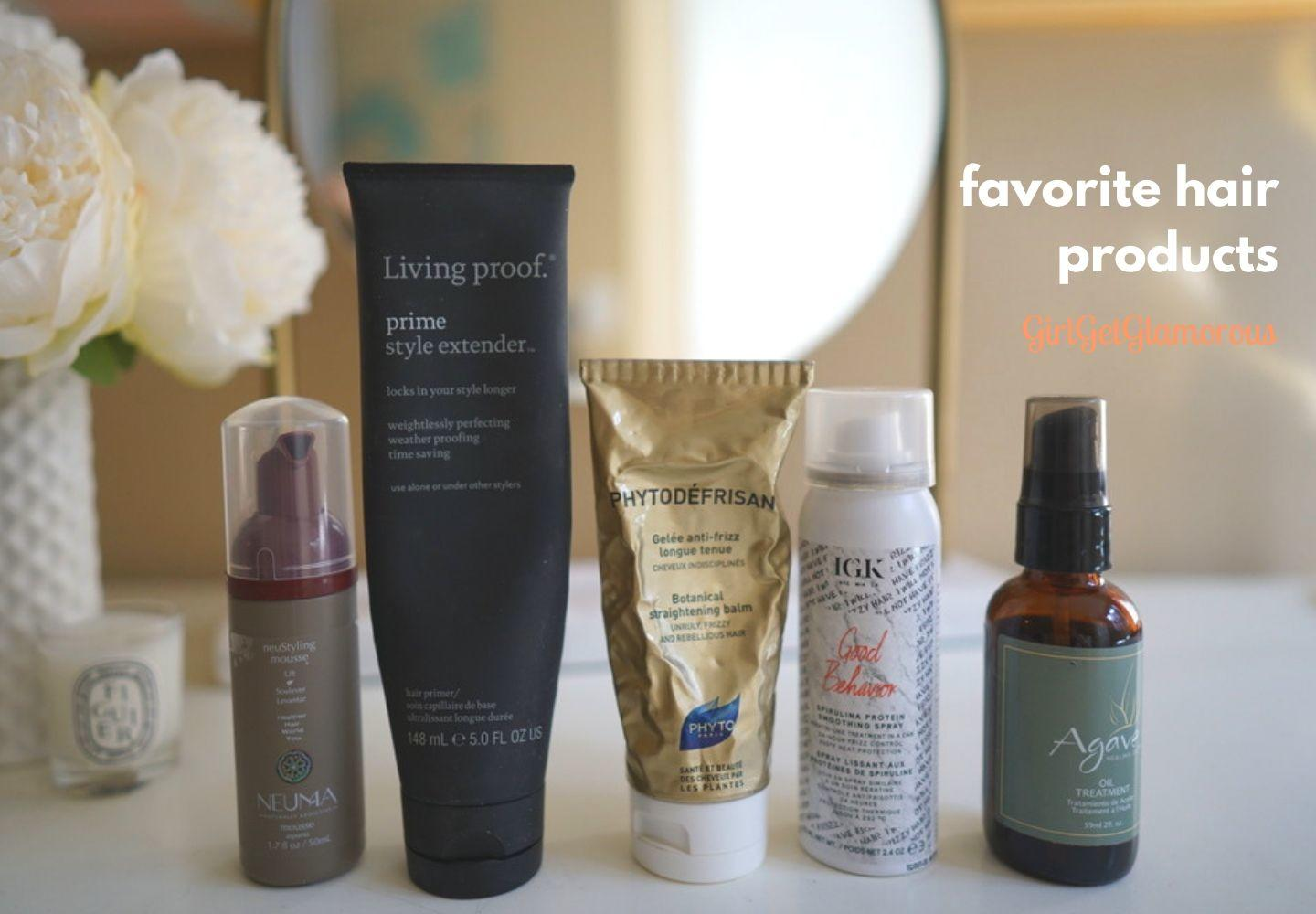 favorite-hair-products-for-big-volume-heat-protect-healthy-beauty-blog-top-picks.jpg