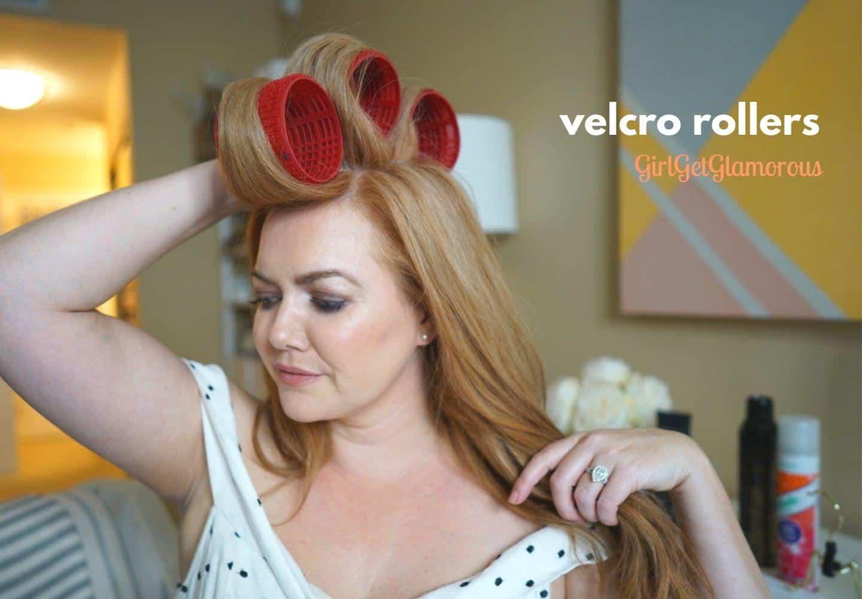 how-to-use-velcro-rollers.jpg-for-volume-beauty-blog-tips-girlgetglamorous