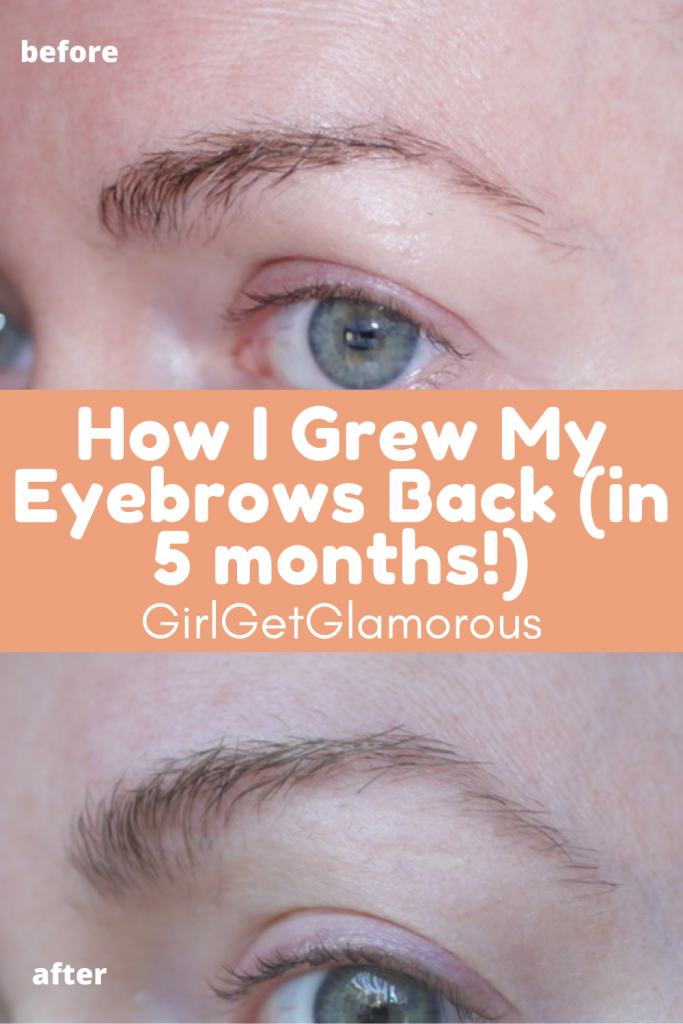 does grandebrow work