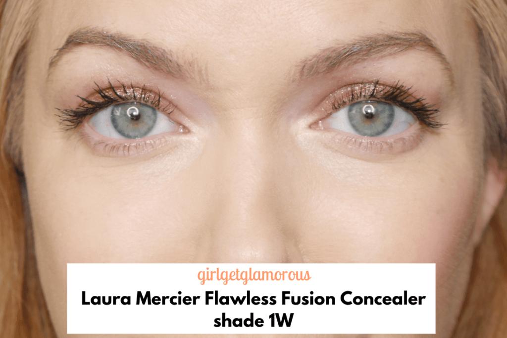Laura Mercier concealer