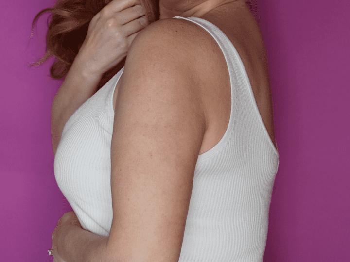 honeylove bra results